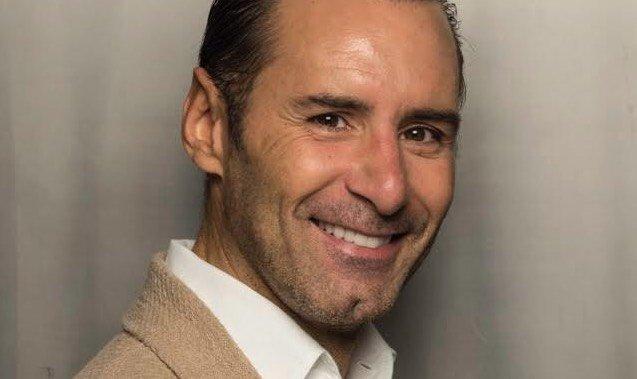 Daniel Ouro